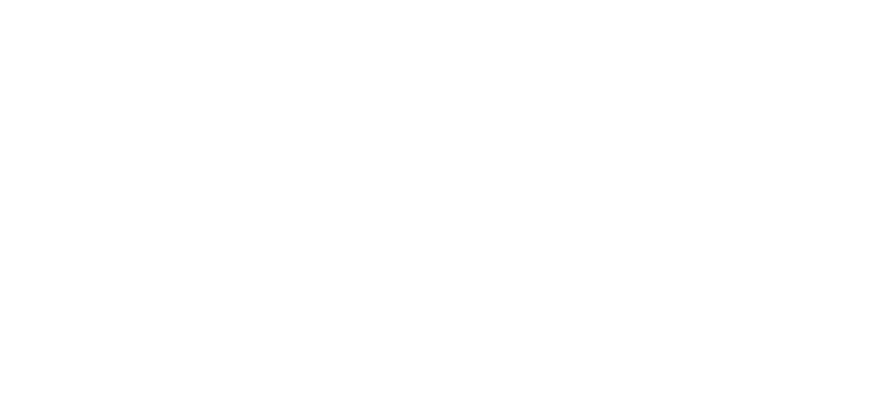 MakeYouHappy